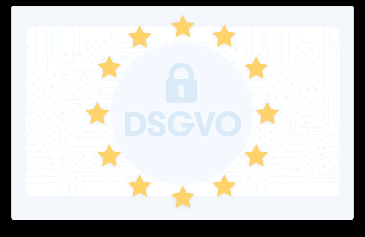 Die Projektmanagement Software awork ist DSGVO konform