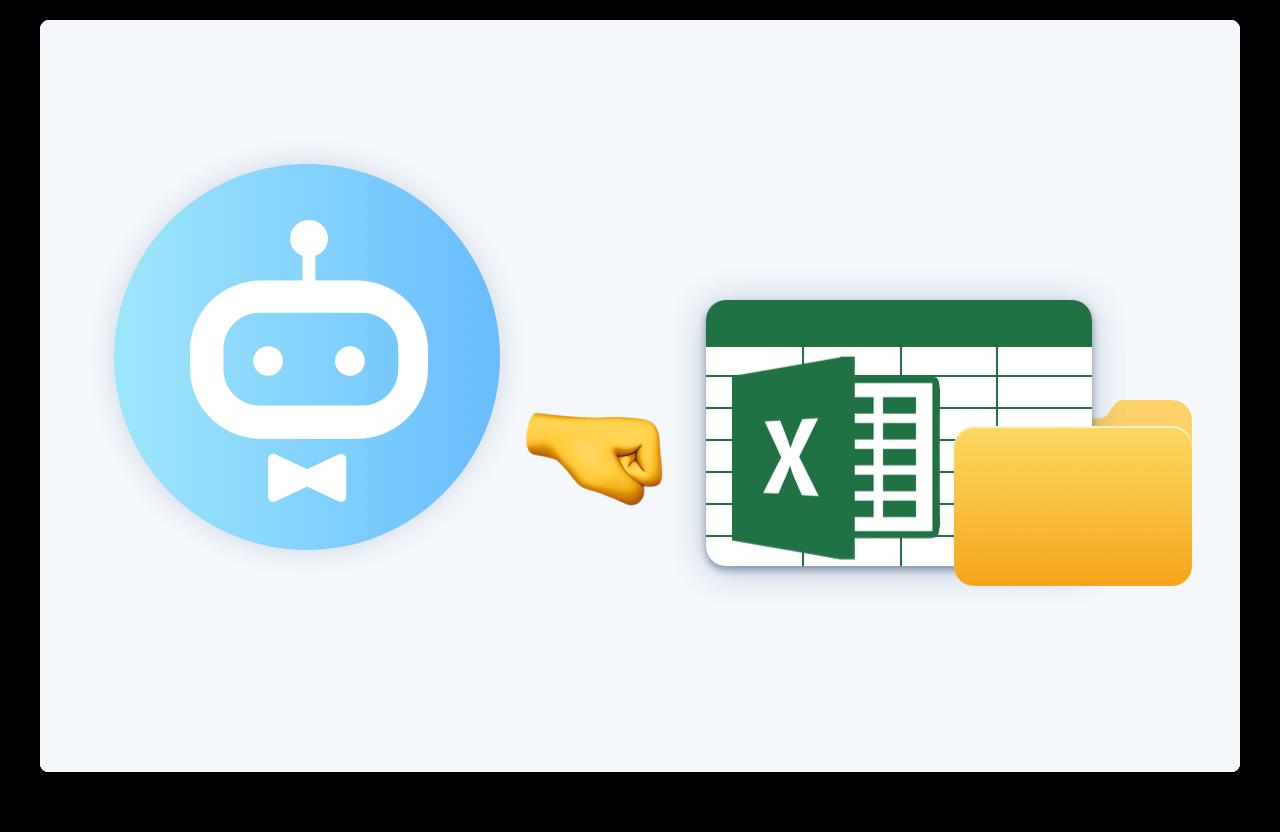 Besser eine Zeiterfassung App als weiterhin Excel nutzen