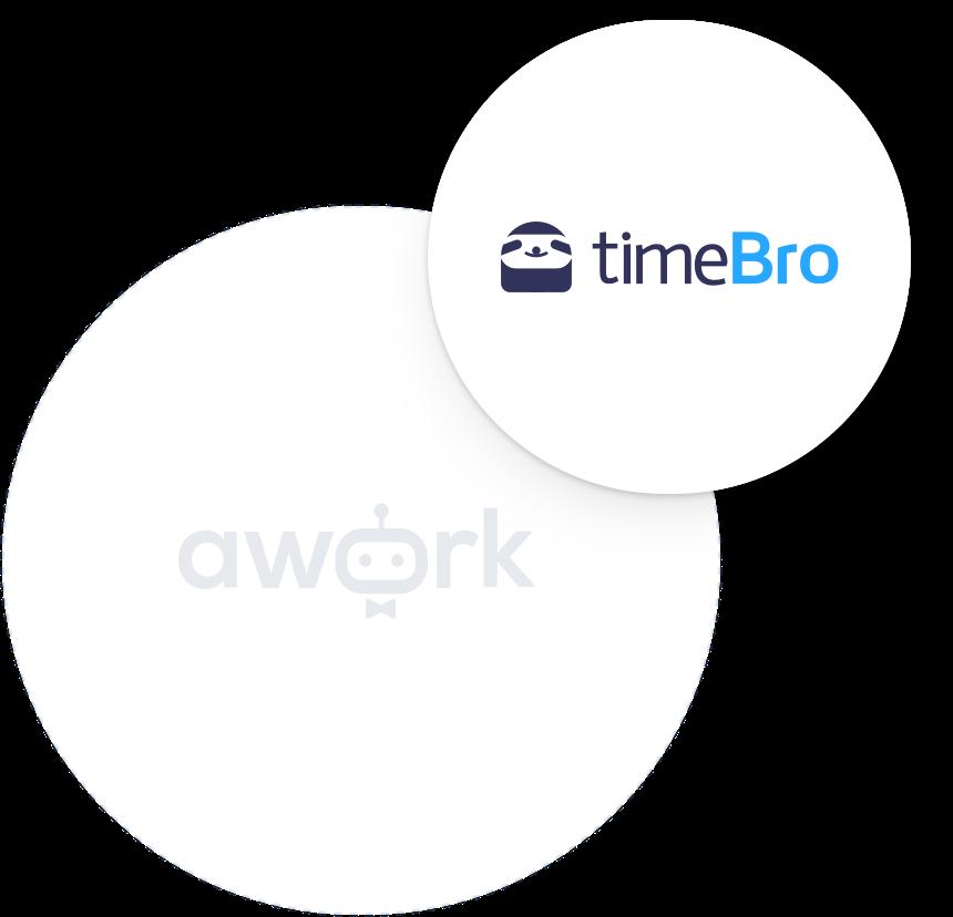 Integration Timebro