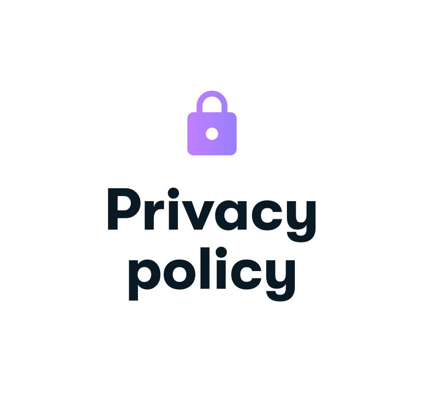 awork privacy policy