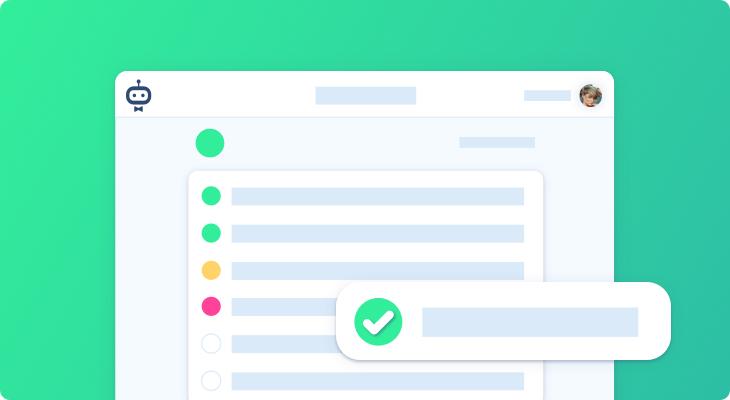 Aufgaben planen in awork – So nutzt du Aufgabenlisten für dein Projekt