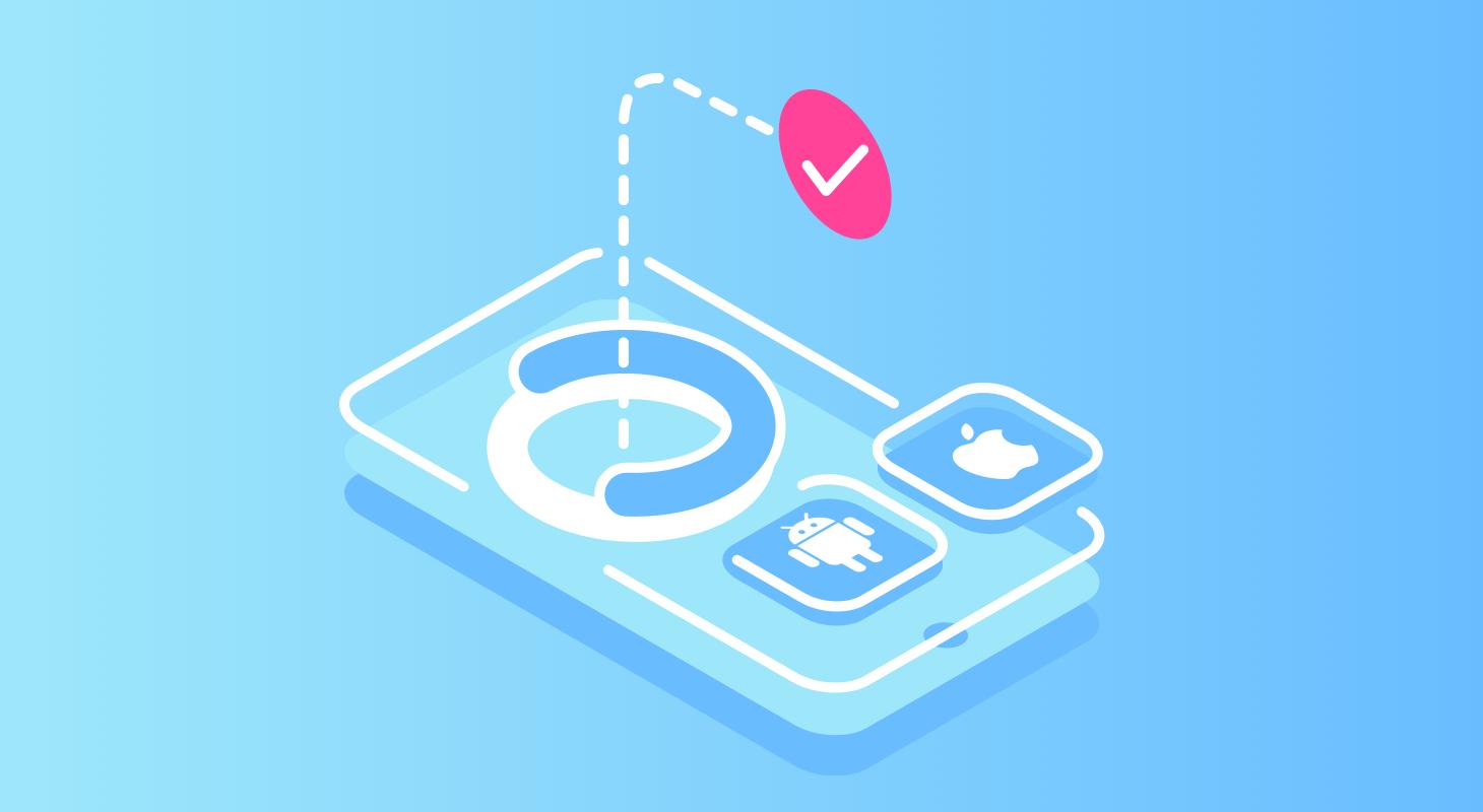 Wie du so ziemlich jedes Projekt mit der awork App managen kannst!