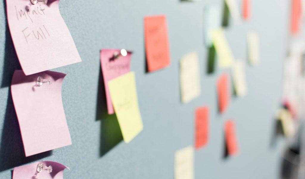 Projektplan-erstellen-erster-Schritt
